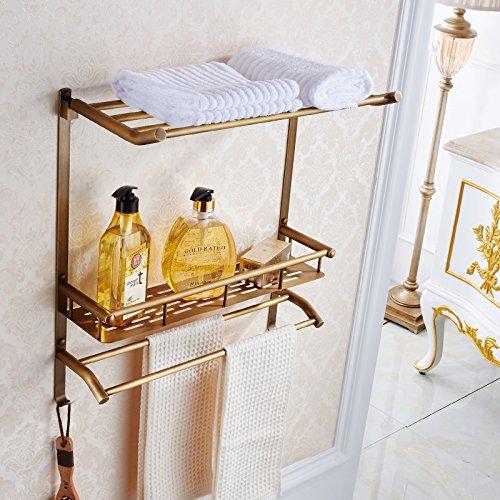 cu-alle-regale-mit-antiken-handtuchhalter-gesundheit-bad-5-gold-an-der-wand-hangenden-bad-handtuchha