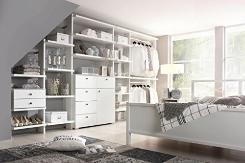 raumteiler ordnungssystem begehbarer kleiderschrank pixie schlafzimmer schrank. Black Bedroom Furniture Sets. Home Design Ideas