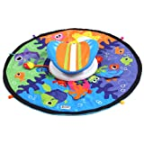 "Lamaze 27121 - Meerestiere-Spieldeckevon ""RC2 (Learning Curve)"""