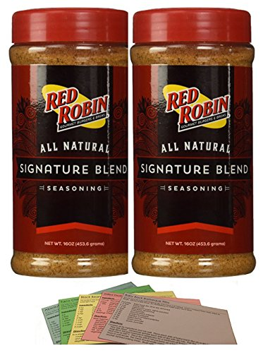red-robin-seasoning-salt-16oz-signature-blend-with-5-recipes-2-pack