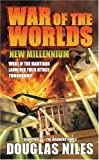 War of the Worlds: New Millennium (0765350009) by Niles, Douglas