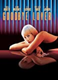 Goodbye Lover (1999)