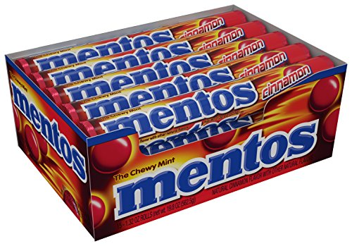 mentos-rolls-cinnamon-132-ounce-pack-of-15