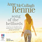 Song of the Bellbirds | Anne McCullagh Rennie