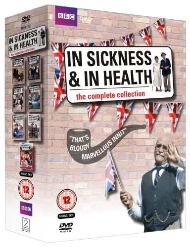 in-sickness-and-in-health-the-complete-collection-dvd-1985