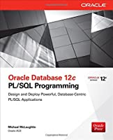 Oracle Database 12c PL / SQL Programming