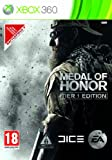 Medal of Honor Tier 1 Edition Xbox 360 German AT UNCUT Version Deutsch
