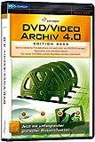 DVD/Video-Archiv 4.0 Edition 2008