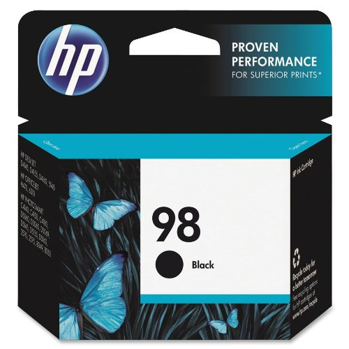 hp-98-black-original-ink-cartridge-c9364wn