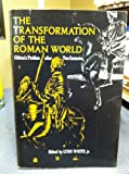 Transformation of the Roman World: Gibbons Problem After Two Centuries (Centre for Mediaeval & Renaissance Studies)