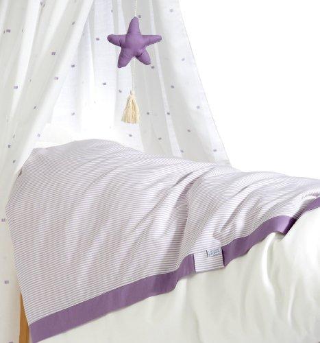 Imagen 2 de Christiane Wegner 0310 00-545 - Juego de accesorios para camas [tamaño: 70x140cm]
