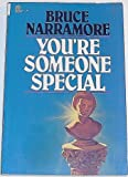 Youre Someone Special