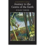 Journey to the Center of the Earth (Puffin Classics)