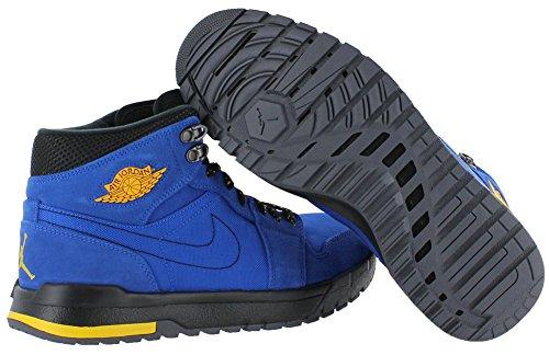 Nike Jordan Men's Air Jordan 1 Trek Boot