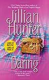 Daring (0671001582) by Hunter, Jillian