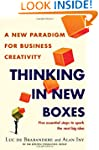 Thinking in New Boxes: A New Paradigm...