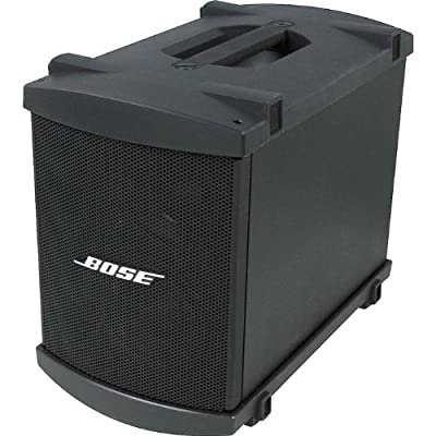 B1 Bass Module from BOSE