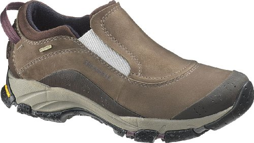 Merrell Thermo Arc Crystal Shoes - Womens 2011