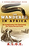 The Wanderer in Africa