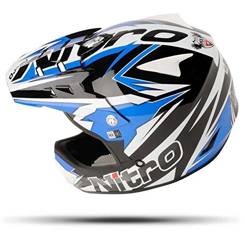 Nitro-Casco-Moto-N2100-Uno