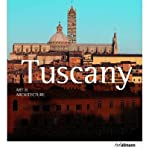 img - for Art & Architecture: Tuscany (Art & Architecture) (Paperback) - Common book / textbook / text book