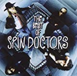 Best of Spin Doctors
