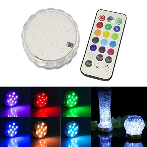 bbshop-10-led-rgb-submersible-led-light-multi-color-waterproof-wedding-party-vase-base-floral-light-