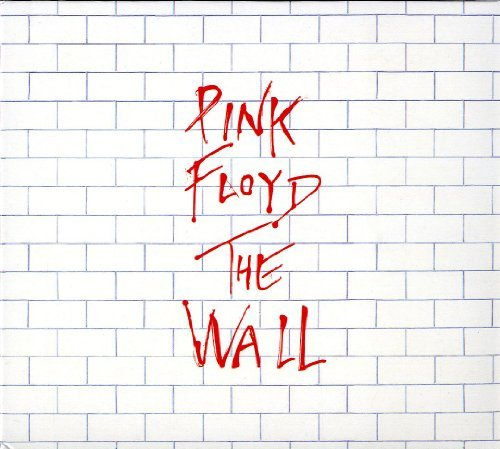 Pink Floyd - The Wall [discovery Edition] By Pink Floyd (2011-09-27) - Zortam Music