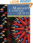 Mariner's Compass Quilts - Setting a...