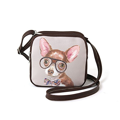 ashley-m-nerdy-chihuahua-wear-sunglasses-square-cross-body