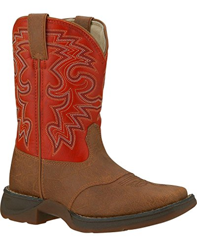 Cowboy Boots For Toddler