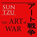 The Art of War | Sun Tzu