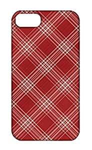 Apple iPhone 4s Hard Case Back Cover - Printed Designer Cover for Apple iPhone 4s - AP4SCHKSB144