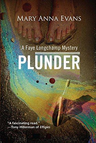plunder-faye-longchamp-series