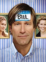 Meet Bill [HD]