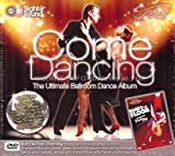 Various Artists Come Dancing [CD + DVD]