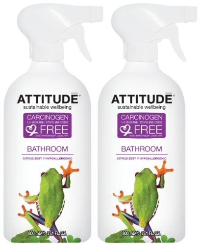 attitude-bathroom-mold-and-mildew-cleaner-271-oz-2-pk