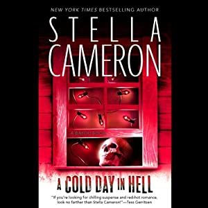 A Cold Day in Hell | [Stella Cameron]