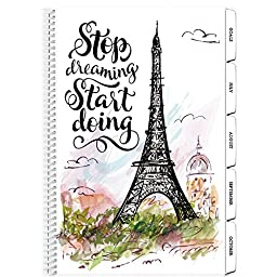 Tools4Wisdom Planner 2016-2017 | 5-in-1 Calendar Daily Weekly Monthly Yearly (8.5"|256|256|?|en|2|2ff7483aadf0fa83a2178988612a93e6|False|UNLIKELY|0.2937398850917816