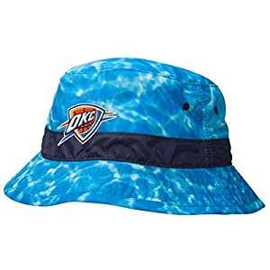 Oklahoma City Thunder Mitchell & Ness NBA