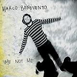 Twin Killers - Marco Benevento