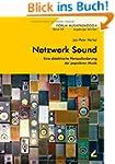 Netzwerk Sound: Eine didaktische Hera...