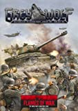 Peter Simunovich Grey Wolf: Axis Forces on the Eastern Front, January 1944-February 1945 (Flames of War)