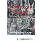 Holloway Prison: An Inside Storyby Maggi Hamblyn