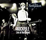 Live at Rockpalast - 1980 (CD & DVD P...