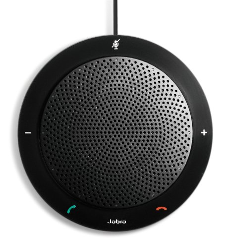 jabra-speak410-usb-speakerphone-for-skype-and-other-voip-calls-us-retail-packaging