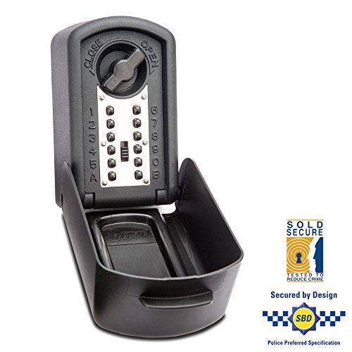 burton-police-approved-keyguard-xl-outdoor-key-safe