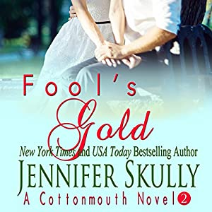 Fool's Gold Audiobook
