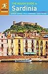 The Rough Guide to Sardinia (Rough Gu...