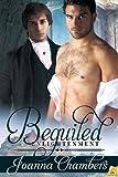 Beguiled (Enlightenment Book 2)